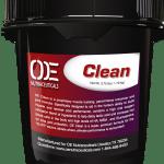 OE Clean