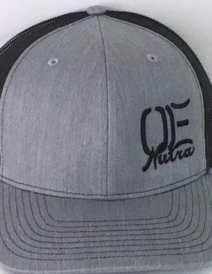 OE Nutra Hat