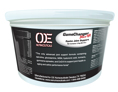 OE-Gamechanger-Plus-HA-Bucket-Illustration