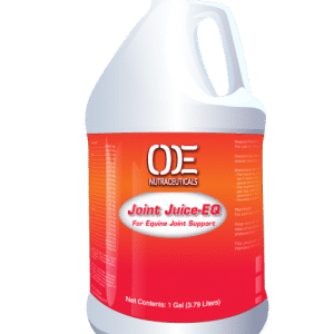 Joint Juice-EQ Gallon