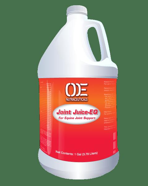 OE-Joint-Juice-Bottle-Illustration