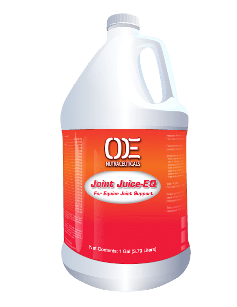 Joint Juice-EQ Quart