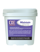 OE-Maintain-Bucket-Illustration