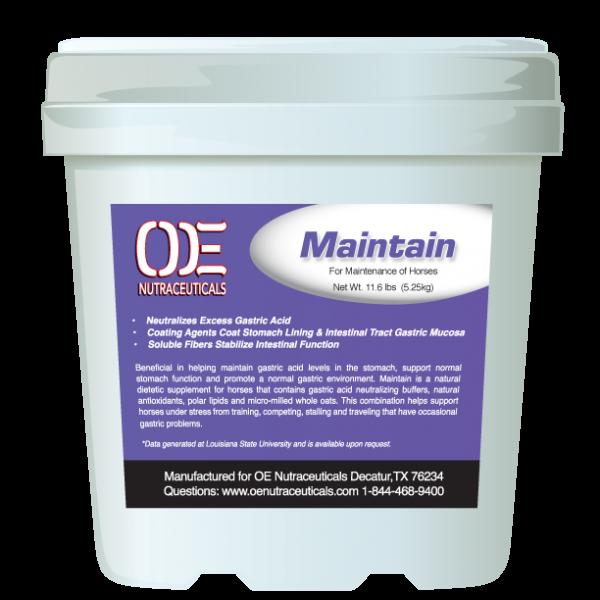 OE-Maintain-Bucket-Illustration