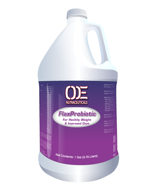 OE-ProFlax-Bottle-Illustration