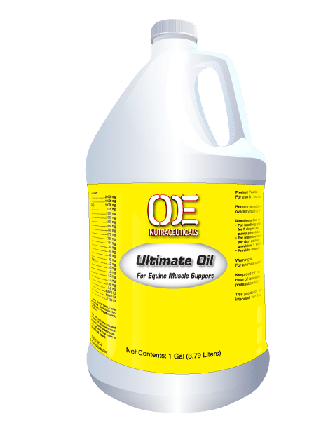 OE-Ultimate-Oil-Bottle-Illustration